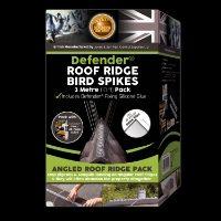 retail--ridge-bird-spikes