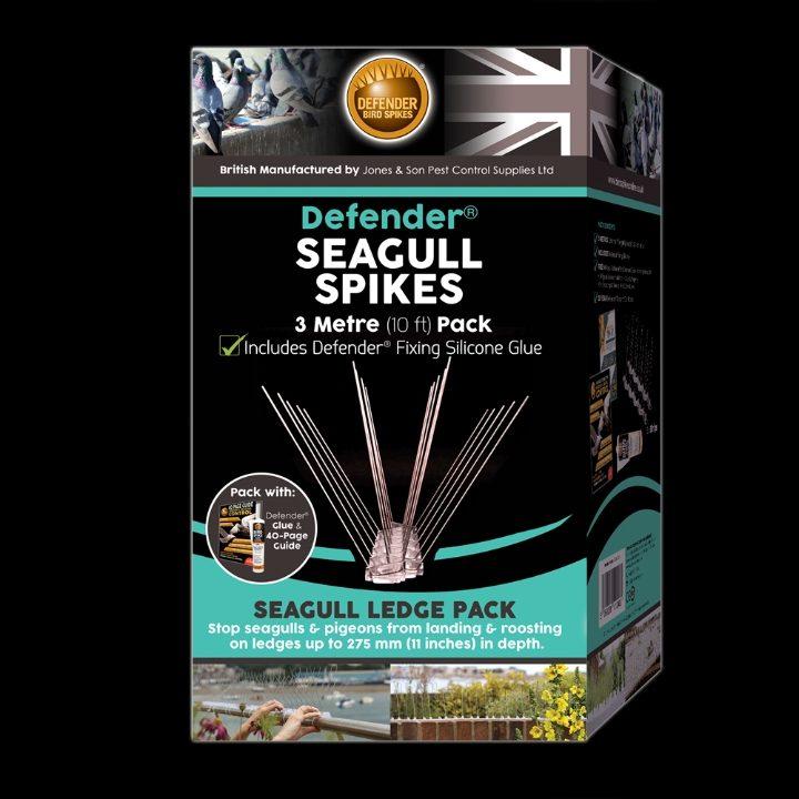 retail-seagull-spikes
